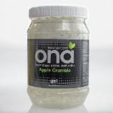 Нейтрализатор запаха Ona Apple Crumble гель