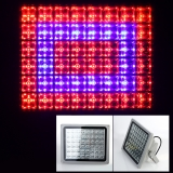 LED Grow Flood Light 48x3W