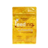 Powder Feeding Long Flowering 1 кг
